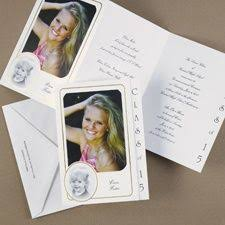 8 best college graduation announcements invitations images on