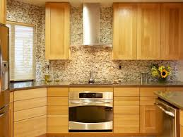 interior backsplashes for kitchens pictures ideas u0026 tips from