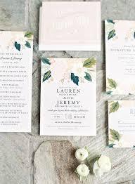 vineyard wedding invitations novelty wedding invitations a summertime vineyard wedding with