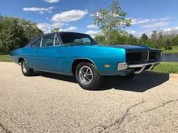 2007 dodge charger craigslist 1969 dodge charger for sale carsforsale com