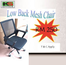 Office Chair Malaysia Promotion Malaysia Office Furniture Supplier Office Furniture Office