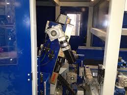 asda a2 u2013 delta industrial automation