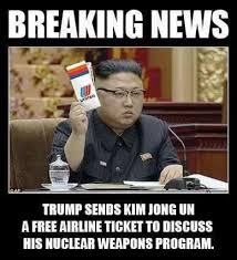 Basement Dweller Meme - basement dweller meme butthurt dweller gordo granudo know your