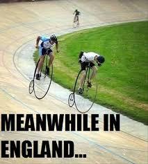 Funny Bike Memes - meanwhile in funny meme dumpaday 7 dump a day
