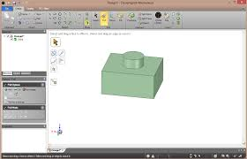 3d Home Design Software Kostenlos by Free Mechanical Engineering Cad Software