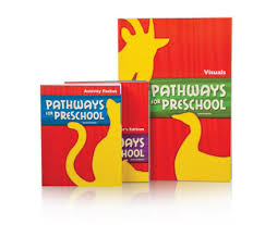 resources for preschool u0026 k5 subjects bju press