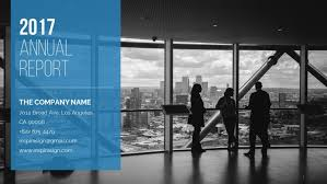 the best corporate powerpoint templates for business
