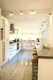 Narrow Kitchen Design Ideas Narrow Kitchen Small Narrow Kitchen Remodel Narrow