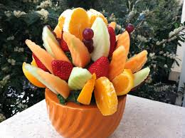 edible arragement wanna win some fruit enter my edible arrangements giveaway