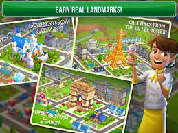 bakery story hack apk city metropolis apk free simulation for