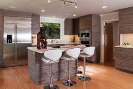 custom kitchen cabinets san jose ca the cutting edge custom cabinetry san jose ca us 95110