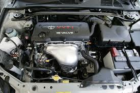 2005 toyota engine 2005 toyota camry solara sle 2 4l 4 cylinder engine picture