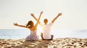 for honeymoon 8 destinations for honeymoon in costa rica bookmundi
