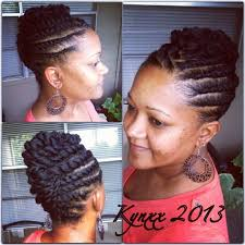 braided pinup hairstyles pictures pin up twist hairstyles black hairstle picture