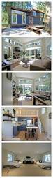 best 25 simple house design ideas on pinterest simple house