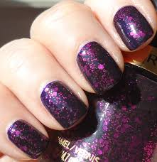 latest nail polish trends fall 2014 pueblosinfronteras us