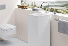 große badezimmer kleines bad große lösungen zuhausewohnen