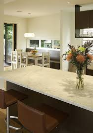 blog marble u0026 granite