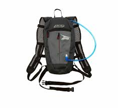 motocross gear bag axo casual bags up to 60 off in the official sale axo casual