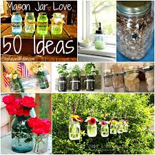 ideas for jars jar ideas how to use jars for