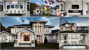 visbeen georgetown floor plan breathtaking visbeen house plans images ideas house design
