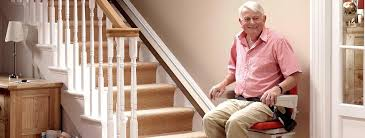 get a new indoor stair lift installed ayers handicap vans get a new indoor stair lift installed