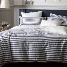 5 bedlinen trends to style your room for spring summer dekko bird