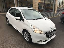 peugeot impressive 2017 peugeot traveller used peugeot cars for sale in amersham buckinghamshire motors co uk