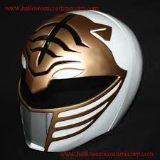 tiger mask halloween halloween costume corp blog archive 1 1 wearable halloween
