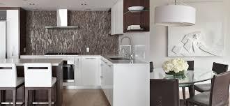 Kitchen Design Vancouver Patricia Gray Inc Interior Design Projects Bayshore
