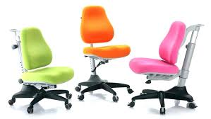 kids desk chair combo chair desk desks toys r us desk at target and chair