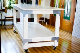 Folding Sewing Cutting Table with Cutting Table Diy Closet Case Patterns