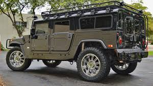 diesel brothers hummer 2006 hummer h1 alpha edition f75 1 kissimmee 2016