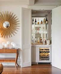 Bar Decor Ideas 31 Best Mini Bar Images On Pinterest Mini Bars Bar Ideas And