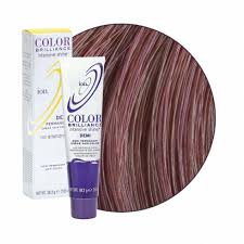 what demi permanent hair color is good for african american hair ion color brilliance demi permanent hair color reviews photos