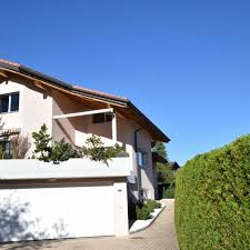 swissfineproperties offers la tour de peilz offers luxury and swissfineproperties offers you ayent maisons premium for sale or rent