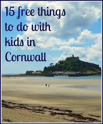 best 25 holidays in cornwall ideas on places in