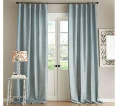98 Inch Curtains 110 Inch Curtains 98 In Curtains Best Curtain 2017 Bedroom
