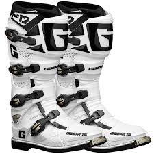 gaerne motocross boots buy gaerne sg12 boots online
