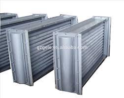 air compressor aftercooler air compressor aftercooler suppliers