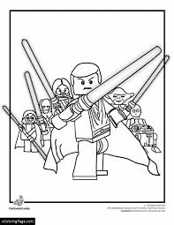 star wars coloring pages ecoloringpage printable coloring pages