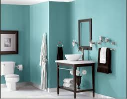 50 best paint images on pinterest master bedrooms house paint