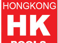 Hongkong Pools Warkop Judi Live Result Sgp Hkg Sidney