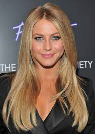 hairstyles for thick hair and heart face beautiful long layered hairstyles for straight fine hair cute