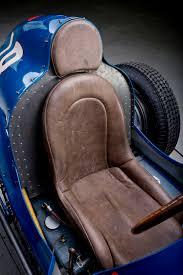 bugatti chiron top speed ponad 25 najlepszych pomysłów na pintereście na temat bugatti
