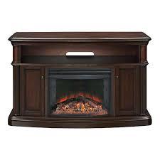electric fireplace home depot ottawa insert clearance media