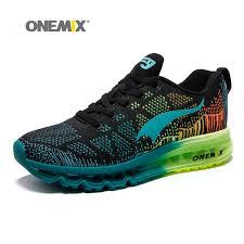 best mens shoe deals black friday sales prices onemix men running shoes air cushion athletic