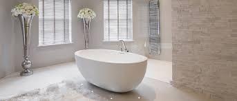 oceanus luxury freestanding stone designer bath