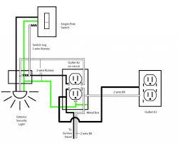 wiring diagram help wiring diagrams schematics
