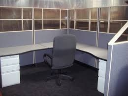 Used Office Furniture Minneapolis by Tayco Office Chairs Office Chairs